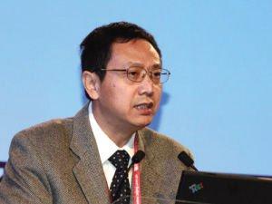 贾康:房产税征收方案迫在眉睫 面向中高收入