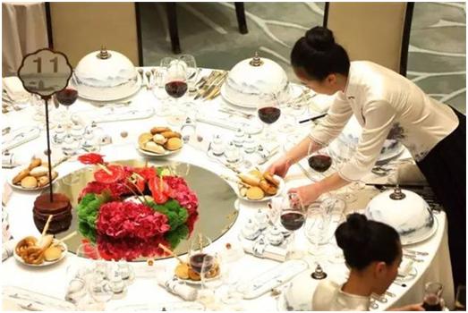 【重磅】一场惊艳平潭的味蕾私宴 ,谁能抢得一席之位?