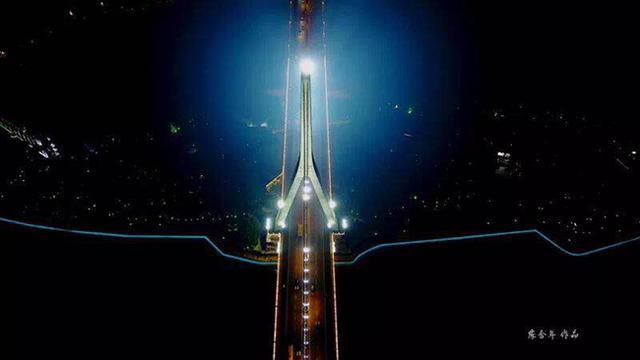 福州年度记忆大片《时间的信仰》全城首映