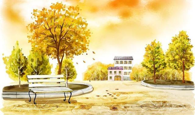 公园与住宅的三种调情方式 探索莆田公园住宅