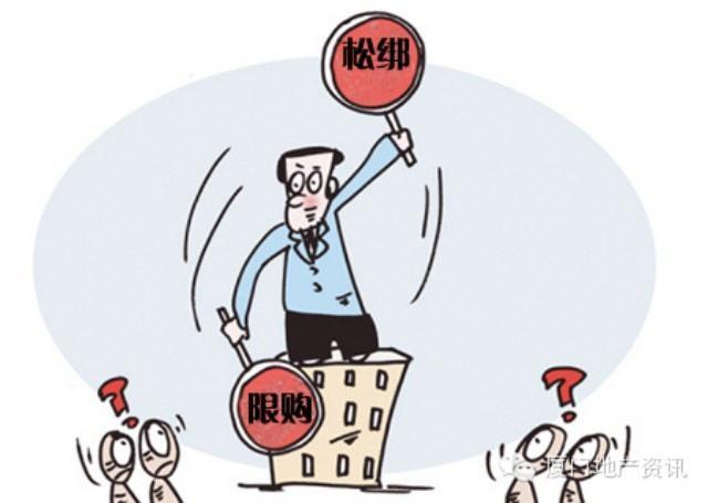 克而瑞:福建出台购房优惠政策新8条期限1年_房