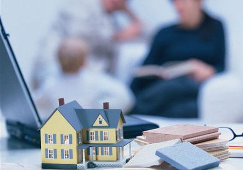 年轻人买房压力大 这些刚需房为大家提供新选择