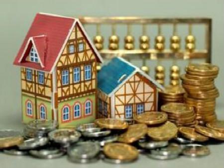 贷款期限怎么选?20年和30年哪个更省钱?