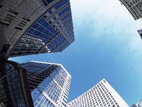 地产金融崛起挑战传统房产贷 房企对银行依赖度降低