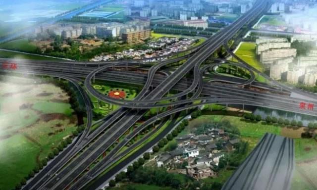 """(图片来源:微博""""福州建设发展"""")"""