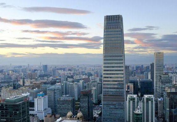 外媒:中国房价或重现2014年 一切在未来6个月见分晓