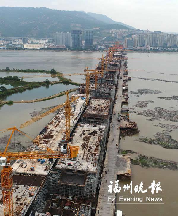(图片来源:福州晚报)