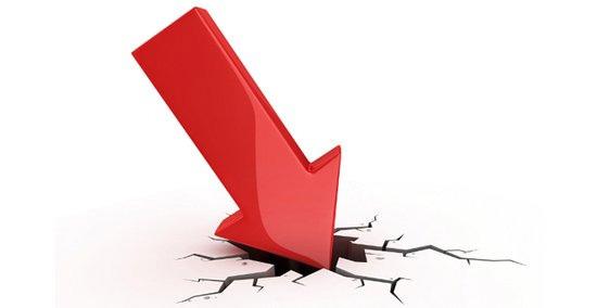 年终福州楼市开始降温 环比上个月跌0.26%