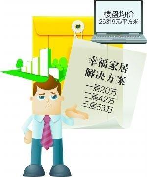 制图 吴薇 H114