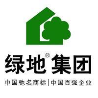 销售目标仅完成33.5% 绿地上市遭赚钱困扰!