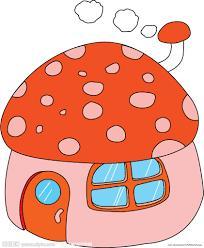 房产契税营业税优惠 购房套数认定主体为个人