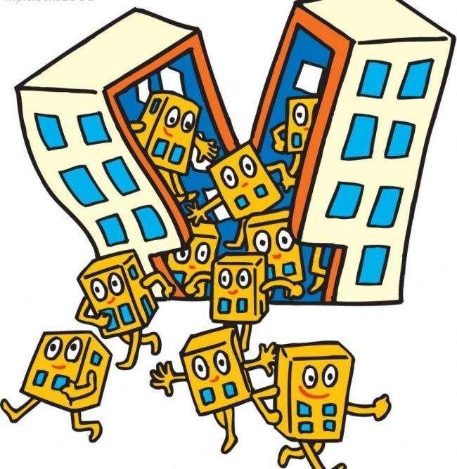 三四线城市迎来机会 回老家买房值得吗?