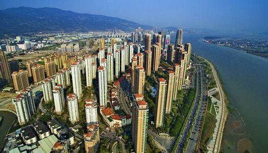 福州人均gdp_2019年福建省人口为3973万,人均GDP约10.67万元,那台湾人均呢