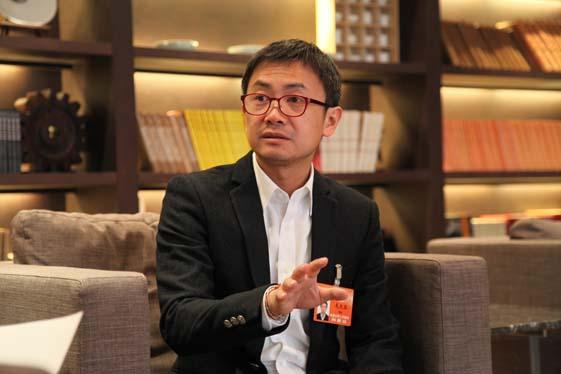 毛大庆:本轮房地产转型将在5-8年内完成