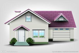 房子回归居住属性,接下来在福州该如何买房?