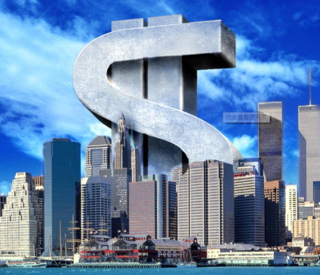 楼市高库存是当前中国经济痛点