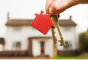 買房特殊殺價技巧 十類專業人士買房攻略