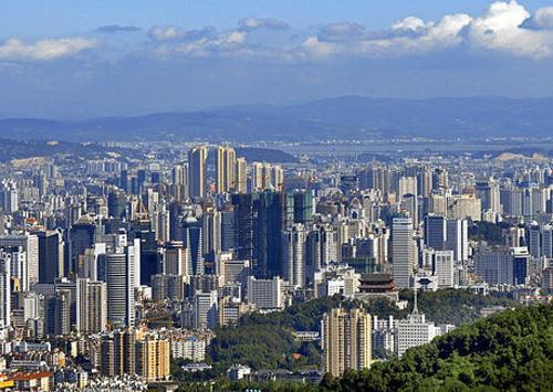 2019福州经济发展_2019 2023年福州市生态经济发展战略研究报告 -福州市生态经济发展...