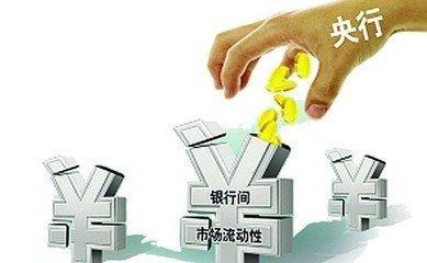 央行下调分支行SLF利率 房地产行业将获利好