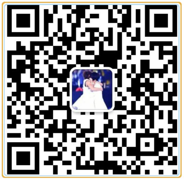 """""""秋老虎""""出没 快去""""福州后花园""""避避!"""