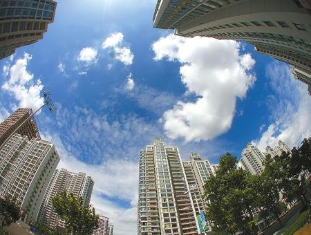2015年《住房绿皮书》发布:住房投资投机全面退潮
