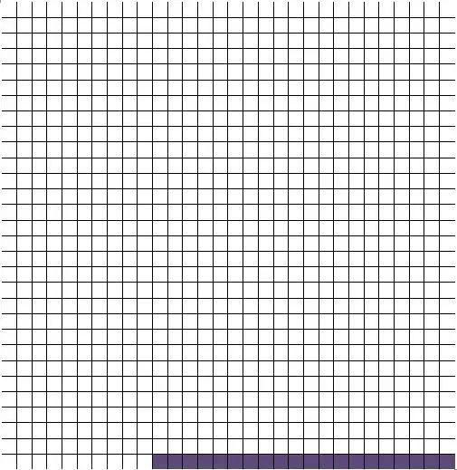 一个格子,计算出你还能陪父母多久?