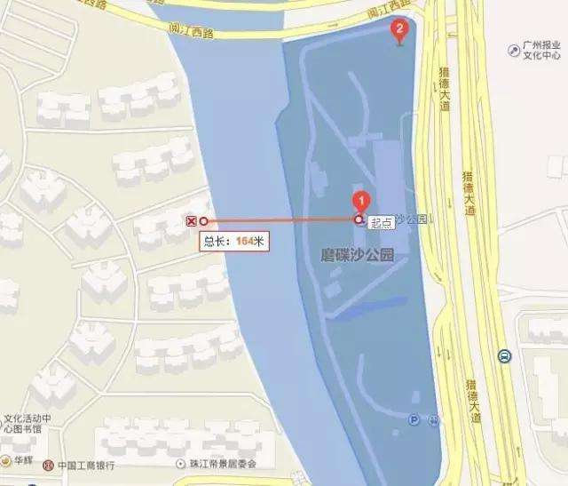 磨碟沙公园建110KV变电站 周边楼盘业主仅担忧辐射?