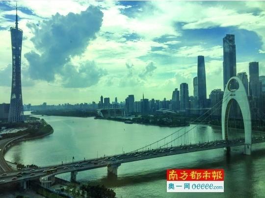 广州购房门槛起底:总价百万能买房,40万能做增城业主