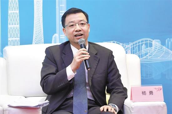一年来广州新增世界500强项目109个
