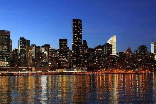 2019中国十大最具发展潜力城市排名