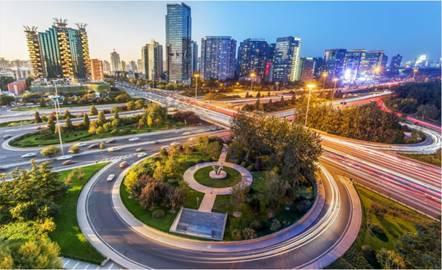 中国恒大 礼献三水 广州西 地铁旁 都会湖景华宅