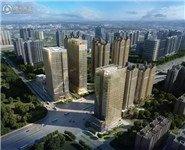 珠光新城御景2期