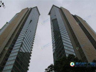 广州阿婆手握三套房 幸亏早年不卖房如今已涨6倍