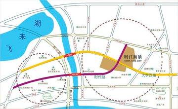 清远市gdp_清远市地图