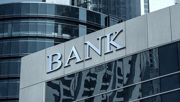 一个申请房贷人的自述:想放款快就要接受利率上浮