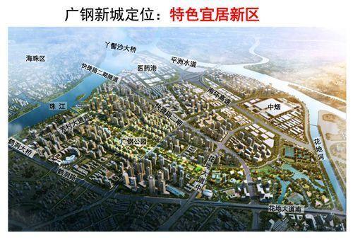 扶沟新城区规划图