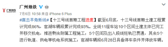 """地处行政和商务活动中心的""""孤岛""""盘 1万8你买么?"""