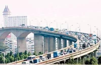街坊看过来!洛溪桥南至广州南站6大节点这样改造!