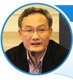 广州地产专家韩世同