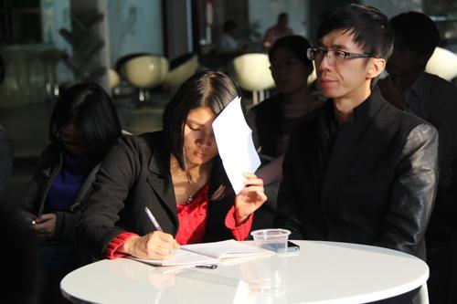 置业讲坛:林子俊律师教你如何规避二手房风险