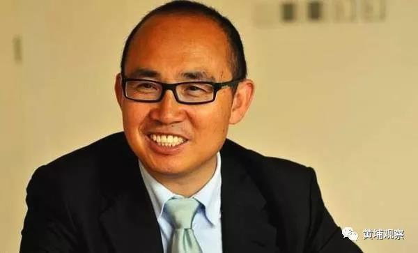 地产大佬爆内幕:中国不缺房子 够40亿人住 房价注定要下跌?