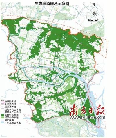 四川人口有多少_宜春地区多少万人口