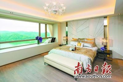 """""""金九银十""""广州将有60个楼盘推新 新货超过20000套"""