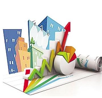 上半年房企业绩大涨上调销售目标 说好的房价下降呢?