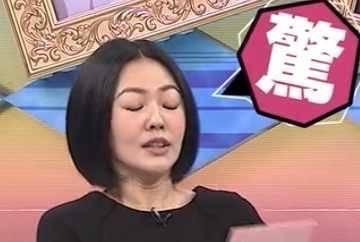 【侃房哥】住房租赁新政来势汹汹 谁能获益笑到最后