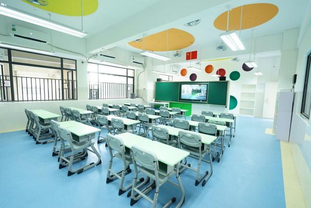 大咖有约 与胡润面对面共探国际教育新高度