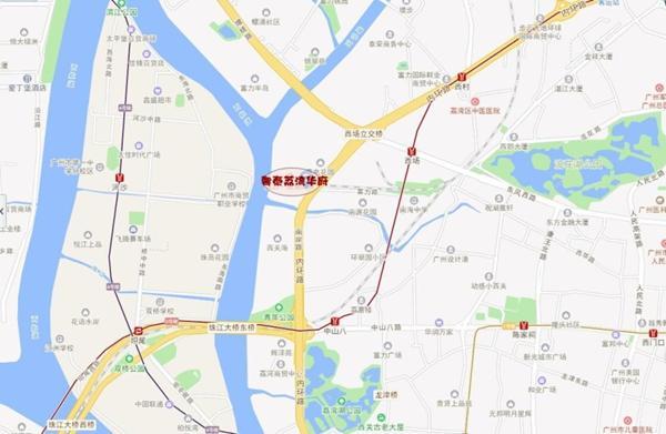 首付56万起入手老城区江景房 学校就在家旁边!