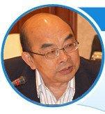 广州地产专家黎文江
