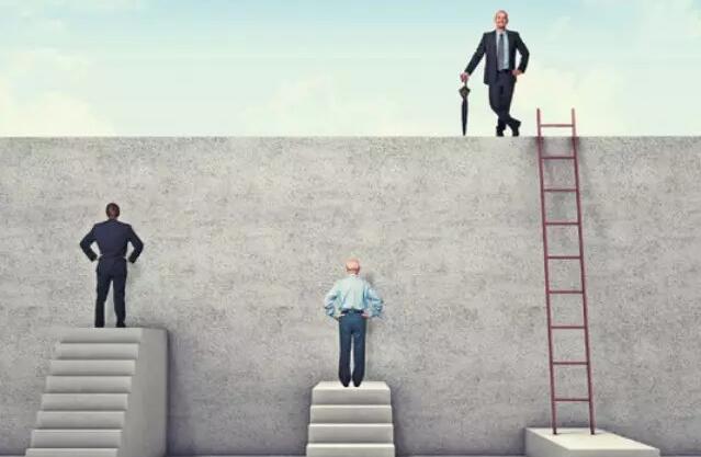 你的第二人生是怎样的?雅居乐第二人生品牌发布会将为你解码