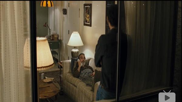 电影里美观的房子看得你心痒痒  身处广州也可以拥有